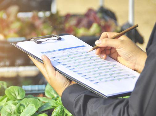 Wist je dat... de ingredientenen producten van NML health voldoen aan strenge kwaliteitseisen?