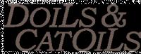 Logo Doils & Catoils