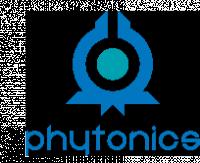 Logo Phytonics