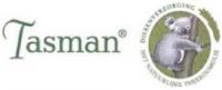 Logo Tasman