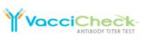 Logo VacciCheck