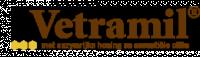 Logo Vetramil