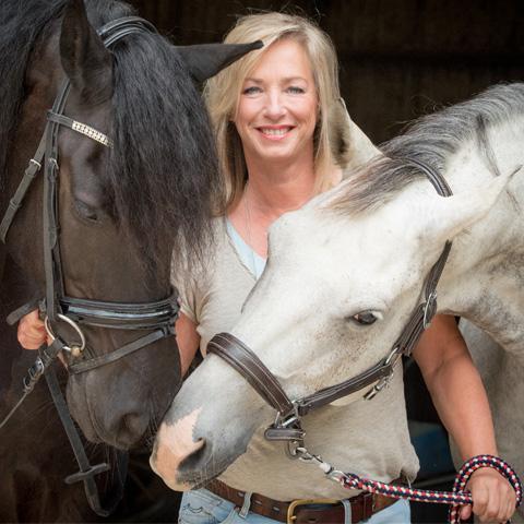 NML health in gesprek met Annemarie Silvius van der Toorn_e-quine.com