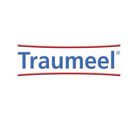 Traumeel - NML health