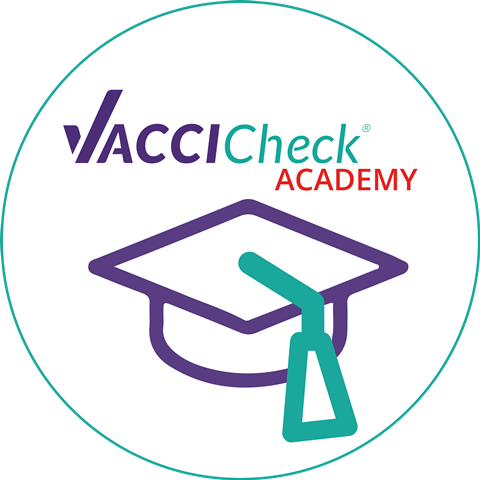 VacciCheck Academy 6 en 14 november 2019_NML health