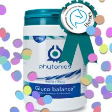 Phytonics Gluco balance categorie winnaar Product van het Jaar 2019