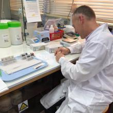 vaccicheck israel bezoek nml health
