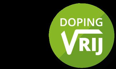 dopingvrij_phytonics